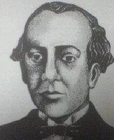 General Benigno Filomeno Rojas