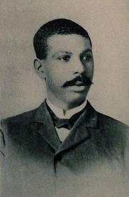 General Ulises Heureaux