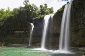 Parque_National_Los_Haitise
