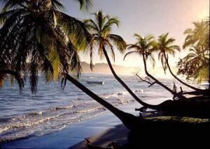 republica-dominicana el turismo
