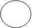 14 - Circunferencia