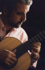 Victor Villadangos