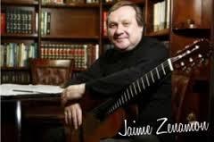 Jaime Mirtenbaum Zenamon