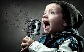 Cantando(3)