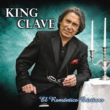 King Clave